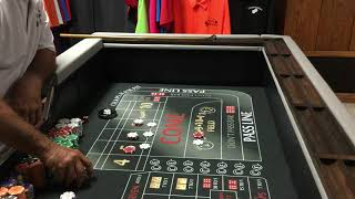 Craps Hawaii — The One Important Thing You Should Do at the Table