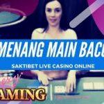 Tips Menang Baccarat , Agen Sexy Casino , Agen Live Casino