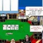 Texas Holdem – Player Stalking Demonstration (Poker Edge)