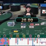 How To Win Baccarat Strategy | WM Casino |  muda88.com