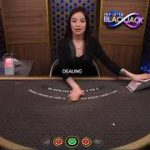 Amazing BlackJack! From $600 to $4000!!!!!!