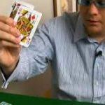Texas Holdem: Incomplete Information