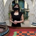 Roulette Strategy : Symbiosis – Parallel & US Table