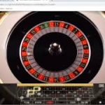 #Lighting roulette big win