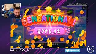 How To Win At Blackjack – Extremely Perfect Blackjack Strategy – Blackjack Tutorial