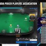 Watch & Learn Poker with Ashutosh    The Flash 5L GTD    SpartanPoker