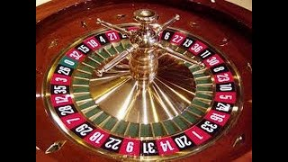 Online Roulette  – Fantastic Betting System to Play Roulette – Roulette No Risk!
