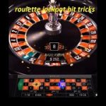 Learn how to beat roulette in 10 minutes !  Winning roulette system !