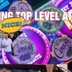 Craps Strategy  HOW FIND THE  BEST ONE FOR YOU PART 2