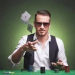 Five Life Lessons Texas Hold'em Poker Taught Me – by for Dummies