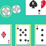 How to Deal Three Card Poker