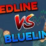 REDLINE VS BLUELINE STRATEGIES IN POKER – Poker Ambition Lessons