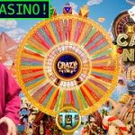 LIVE CASINO GAMES! Crazy Time, Black Jack, Slots, Bonus Buys! !stake