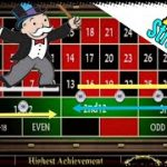 Rich Winning Strategy to Roulette   Most Win And Make Most Profit By This Roulette Trick.