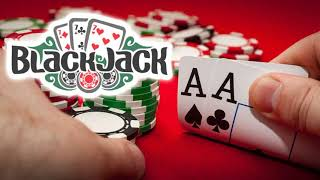 The smart Trick of Blackjack Strategy and Card Counting Card – Casino Supply That Nobody is Dis…