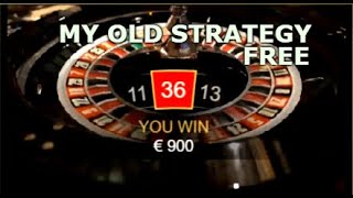 How to Win at Roulette – Roulette Strategy
