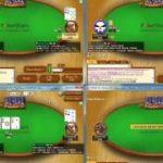 Hyper Turbo HU Poker Strategy