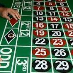 Win $209 Every Ten Minutes You Play!