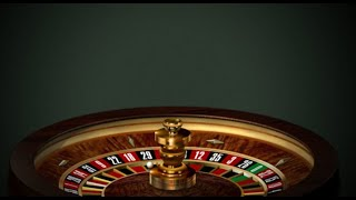 Online Roulette – Unbelievable Winning What Kind of Roulette Strategy is This?