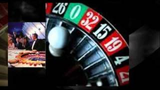 Learning to be a roulette expert