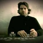 How To Learn Poker Etiquette