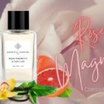 Essential Parfums ROSE MAGNETIC