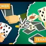 How Learn How to Play Texas Hold'em – PokerNews can Save You Time, Stress, and Money.