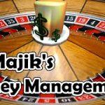 LARGE PROFIT | MR MAJIKS MONEY MANAGEMENT – Roulette Strategy Review