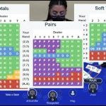 Basic Strategy – Road to Card Counting part 2