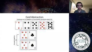 EC'20: Superhuman AI for Multiplayer Poker