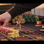 Try the BEST ROULETTE STRATEGY EVER on FINALS!! Guaranteed Win!!