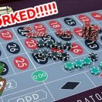 """BELIEVE!!!!! """"5x Martingale Ploppy"""" – Roulette System Review"""