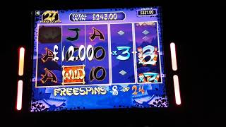 How To Play Baccarat – +$7,000 In Baccarat – Live Baccarat Session