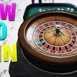 Roulette Strategy to WIN | Casino Roulette TRICKS 👍👍