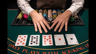 The smart Trick of Rules of Texas Hold'em & Poker Strategy – PokerStrategy.com That Nobody is T…