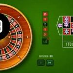The real casino roulette online knowlegde.. The only real extreme demon roulette secret