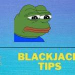 Dank Memer Ep.3 | Starter's Guide To Blackjack