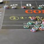 Awesome craps strategy