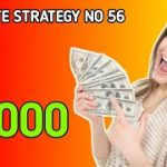 Roulette winning strategy ep no 56  best roulette strategy casino european roulette