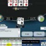 Poker Tournament Strategy Quiz