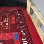 Hit and run craps strategy video 1 of ?