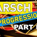 BEST BET SELECTION | CARSCH PROGRESSION PART III – Baccarat Strategy Review