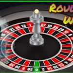 Roulette Strategy to Professional Players