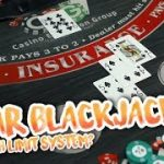 Infinite Progressive System – Oscar Blackjack System Review – Your Systems, Our Thoughts! Ep.2