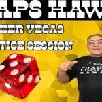 Craps Hawaii — Preparing for Vegas