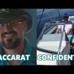 Baccarat Confidential Seminar May 22nd 2021 LAs Vegas the Artisan Hotel