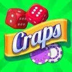 Lay Chase Ladder Craps Method System Revised Casino Las Vegas Poker Color Up Blackjack Slots Learn