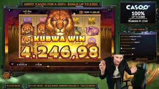 How To Win Baccarat Strategy – Very Simple Baccarat Win Strategy (Asymmetry Strategy)