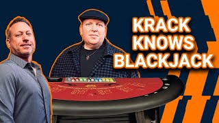 Why You Should Never Take Even Money Insurance Playing Blackjack