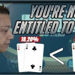 5 Mistakes Mid-Stake Poker Players Are Making! – BBZ Talks